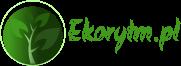 Serwis o ekologii – ekorytm.pl